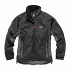 Gill i5 Crosswind Midlayer Jacket
