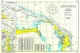 Great Abaco and Cays Waterproof Chart