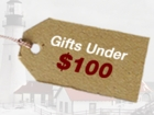 Great Gift Ideas Under $100