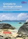 Grenada to the Virgin Islands Pilot - 3rd Ed.
