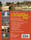 Guide to Cruising Chesapeake Bay - 2015 Ed.