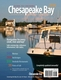 Guide to Cruising Chesapeake Bay - 2016 Ed.