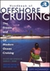 Handbook of Offshore Cruising - 2nd Ed.
