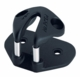 Harken Cam Cleat Accessories