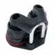 Harken Cam Cleat + Fair Lead Kits