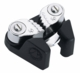 Harken Trigger Cleats