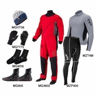 Head to Toe Drysuit Special - Mens