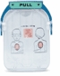 Heartstart Defibrillator Infant / Child SMART Pads cartridge