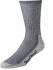 Smart Wool Heavy Cushion Sock
