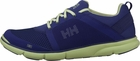 Helly Hansen Alto Women's Trainer