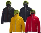 Helly Hansen April Jacket