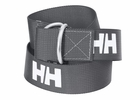 Helly Hansen Crew Belt