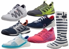 Helly Hansen Footwear