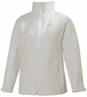 Helly Hansen Hydropower Women's  Softshell Jacket