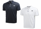 Helly Hansen Lazer Polo Shirt