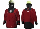 Helly Hansen Men's Jackets and Pants