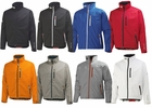 Helly Hansen Mens Crew Jacket