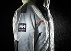 Helly Hansen Mens Skagen Race Jacket
