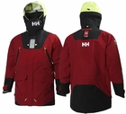 Helly Hansen Offshore Collection