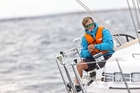 Helly Hansen Inshore and Nautical Lifestyle