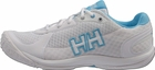 Helly Hansen Sail Power 2 - Womens