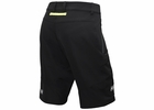 Helly Hansen Softshell Shorts - NEW 2016!!!