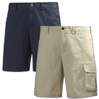 Helly Hansen Transat Shorts - Mens