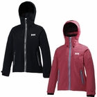 Helly Hansen Womens April Jacket