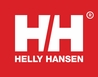 Helly Hansen CMTA PROMOTION