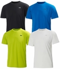 Helly Hansen Mens Utility T-Shirt  Short Sleeve