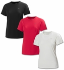 Helly Hansen Womens Utility T-Shirt Short Sleeve