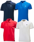 Helly Hansen Mens Driftline Polo