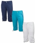 Helly Hansen Womens Skagen 3/4 Pants