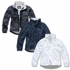 Henri Lloyd Atmosphere Jackets - Mens