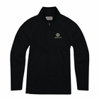 Henri Lloyd Rockall Half-Zip Fleece Mens -SALE