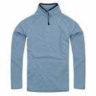 Henri Lloyd Rockall Half-Zip Fleece Womens - SALE