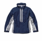 Henri Lloyd Sirocco Jacket - Womens