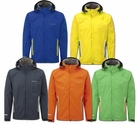 Henri Lloyd Sport Mens Abel Jacket -  SALE