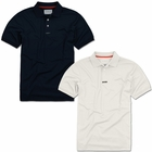 Henri Lloyd Technical Shirts and Shorts