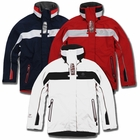 Henri Lloyd Womens Coastal & Inshore Foul Weather Gear