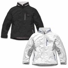 Henri Lloyd Womens Foul Weather Gear