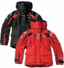 Henri Lloyd Womens Ocean & Offshore Gear