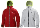 Helly Hansen HP Point Jacket