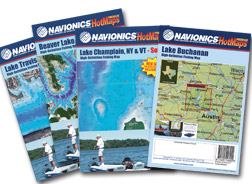 High-Definition Fishing Maps