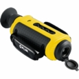 HM-224 PRO Handheld Thermal Imager