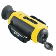 HM-324  XP Handheld Thermal Imager