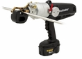 Holmatro ERC30C Battery Operated Rod Cutter