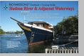 Hudson River & Adjacent Waterways - 3rd Ed.