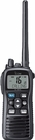 Icom IC-M73 VHF Radio