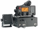 Icom IC-M802 Digital Marine SSB Radio